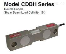 CDBH-5T_CDBH-5T_CDBH-5T