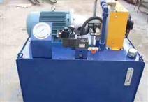 液壓系統8