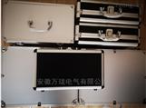 振动传感器ES-08-M10×1-F1-00-03-10