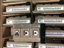 2MBI150U4B-120-50富士Fuji Electric