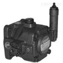 中高壓葉片泵VD2~K2
