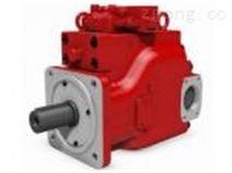 K3VG系列川崎轴向柱塞泵