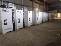 電解次氯酸鈉發生器-智能農村飲水消毒設備