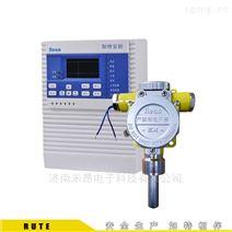 声光式六氟化硫报警器 SF6泄漏自动检测报警