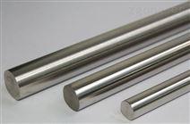 SKH59不銹鋼圓鋼