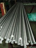 0cr18ni9不銹鋼板圓鋼