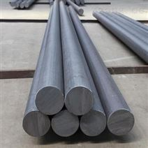 6F2不銹鋼圓鋼
