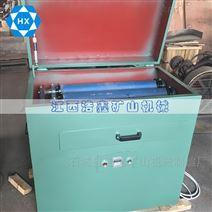 多筒磨矿设备 干湿式三辊四筒棒磨两用机