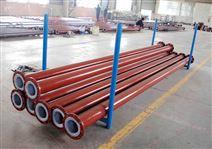 鋼襯塑管道生產廠家