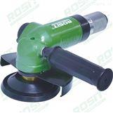 ROSIT气动角磨机GG22-125,GG22-178