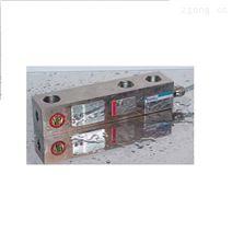 3420-250KG特迪亞稱重傳感器