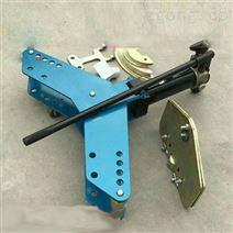 手动机械式弯管机,HHW-25S
