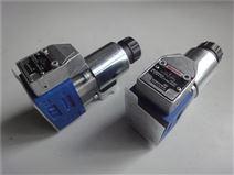 M-3SEW6U3X/420MG24N9K4力士樂電磁球閥