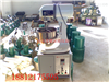 北京沥青砂浆搅拌机,CA数字式砂浆搅拌机图片