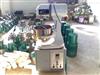 数字式CA沥青砂浆搅拌机图片,砂浆搅拌机价格