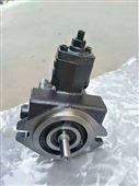 GroupB油泵
