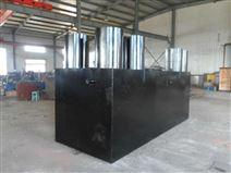 鞏義淀粉廠污水處理設備案例多經驗豐富