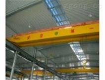 水電站用橋式起重機