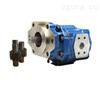 EVO系列静音斜齿轮泵