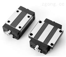 品牌导轨滑块/上银/TBI/AMDSK阿姆达传动件