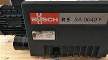 二手普旭真空泵 回收普旭R5RA 0040F泵
