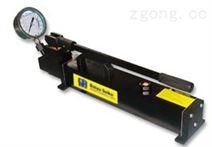 手动液压泵1