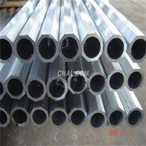 4032鋁管,3003耐腐蝕鋁管/7A33大口徑鋁管