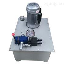 榨油机专用油泵