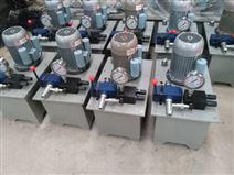 榨油机专用油泵1