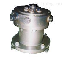 軸向柱塞泵1