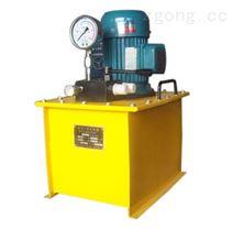 DSD電動泵
