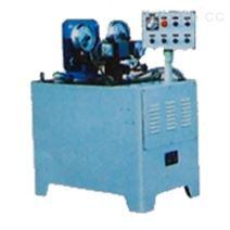 DSQ電動泵