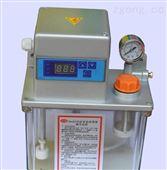 Q系列氣動泵