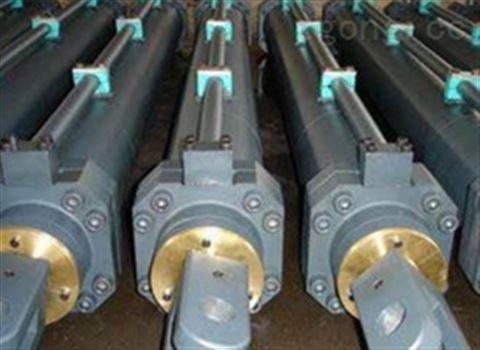 HSG型工程机械液压缸