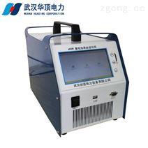 唐山市蓄電池單體活化儀原理