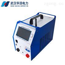 唐山市蓄電池放電測試儀原理