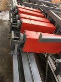 工程机械五机头数控钢筋弯曲中心生产直销