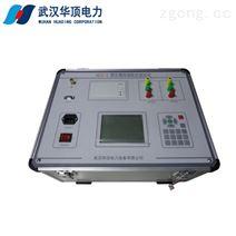 唐山市变压器短路阻抗测试仪原理
