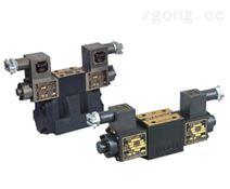 GDFW系列隔爆电磁换向阀