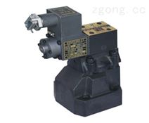 GDAW 型隔爆電磁單向閥