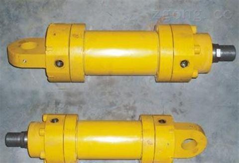 工程机械液压缸2