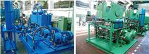 冶金工业中的液压系统