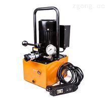 双回路电动泵2d