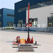 標貫觸探設備 QZ-3地質勘探鉆機廠家
