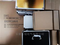 脉冲控制仪TKZM-10-TKZM-12-TKZM-08
