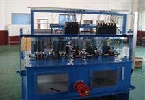 电力液压系统
