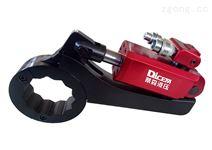 DSQ系列裂口液压扭矩扳手