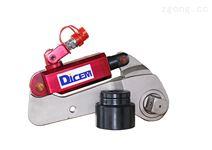DSTB-60大功率扭矩驱动式液压扳手