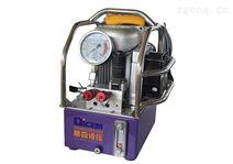 进口液压泵