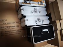 振动传感器WT0182-A50-B00-C00